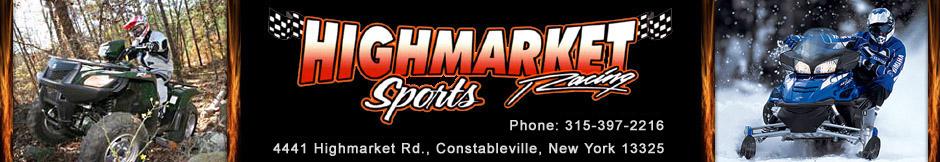 HIGHMARKET Sports